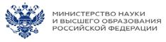 Гуманитаный фонд «Открытая Помощь. Донбасс».